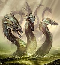 http://thiendangxanh.xtgem.com/images/Hydra_by_el_grimlock1_thumb.jpg